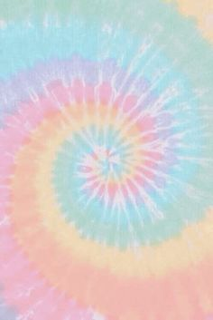 Tie Dye Wallpaper Background | Tie Dye Wallpaper, Iphone