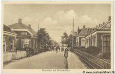 Nieuwolda 1932