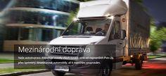 Autodoprava Hod s.r.o. – Sbírky – Google+
