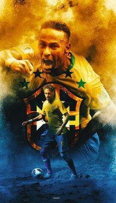 Cristiano Ronaldo Junior, Messi And Ronaldo, Neymar Jr Wallpapers, Sports Wallpapers, Football Pictures, Fifa, Soccer, Meme, Photoshop