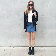 Fashion Inspiration : Photo