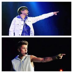 """""""Thank u to all of my Beliebers out there.  U guys are amazing and I love u""""   #OnceABelieberAlwaysABelieber pic.twitter.com/SZyRRzp9Z4"""