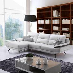 Home decor, life style. (scheduled via http://www.tailwindapp.com?utm_source=pinterest&utm_medium=twpin&utm_content=post124391267&utm_campaign=scheduler_attribution)