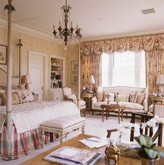 charles faudree interior designer   Interior Designer Charles Faudree: French Flair - ...   Interior Desi ...