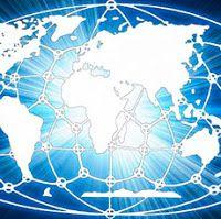 Ποιες είναι και που βρίσκονται οι Ενεργειακές Πύλες; και πως επηρεάζουν τον άνθρωπο;