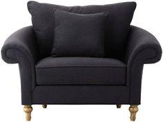 Home Decorators Collection Porter Armchair $759
