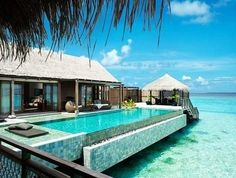 would to go and or live whereever this is!!