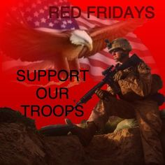 Military Mom, Army Mom, Respect The Flag, Proud Of My Daughter, Remember Everyone Deployed, Marine Mom, Marine Corps, Air Force Mom, Red Friday