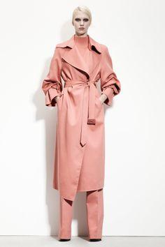 Bottega Veneta Pre-Fall 2013 Fashion Show Fashion Week, Look Fashion, Fashion Show, Womens Fashion, Looks Style, My Style, Simple Style, Fashion Designer, Mannequins