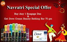 Navratri Special Colour And Offer !!! Best #BOGO Available Only At Grocery Mantra https://www.grocerymantra.com/ #OnlineSuperMarket #OnlineGroceryShopping #TingTing #JaiHind #SaveWater