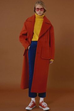 Love… Ader Space, Fall 2015