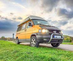 Erstzulassung: 04/2002 Kilometerleistung: 145.000 km Kraftstoff: Diesel Leistung: 75 kW (102 PS) Getriebe: Schaltgetriebe Zul. Gesamtgewicht: 2.700 kg Anzahl Schlafplätze: 2 Umweltplakette: 4 (Grün) Anzahl der Fahrzeughalter: 2 HU: 07/2017