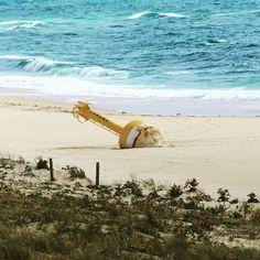 #mimizan  #mimizanplage  #ocean  #sable  #landes  #cotedargent Sur la plage abandonnée... 😄