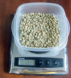 Coffee Blending For the Home Roaster - I Need Coffee Coffee Uses, Need Coffee, Coffee Type, Great Coffee, Coffee Shop, Coffee Tasting, Coffee Drinks, Roasting Coffee At Home, Electric Coffee Maker