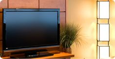 Know if valuable objects like flat screen televisions, paintings, heirlooms, computers or office equipment are moved. http://www.lightspeed-security.com