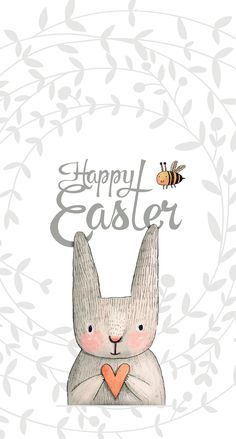 I hope your have a wonderful weekend :) Happy Easter xoxo