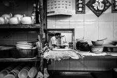 Domestic worker turned photographer Xyza Bacani to exhibit work in Singapore