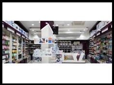 Global Pharmacy Retailing Market Trend and Forecast to 2021 @ http://www.orbisresearch.com/reports/index/global-pharmacy-retailing-market-trend-and-forecast-to-2021