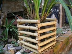 bambu.  bambu fantasia (14) (700x525, 335KB)