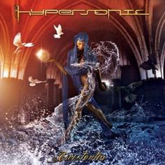 "Hypersonic - ""Existentia"" Review - World Of Metal"