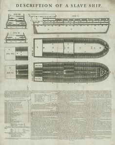 Slave Ship.