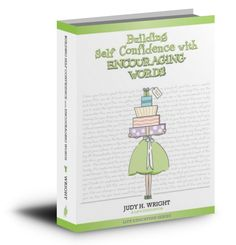 Check out this great self confidence review site - http://selfconfidence-9nprkwqf.cbbestonlinereviews.com