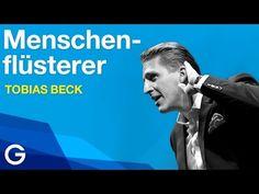 Wer sind die Superstars des Lebens? // Tobias Beck - YouTube