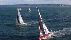 Essential Sailing Apps | Sail Magazine