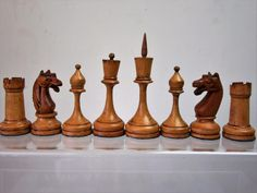 Auctiva Image Hosting Wood Burning Crafts, Wood Crafts, Luxury Chess Sets, Wood Turning Projects, Chess Pieces, Woodturning, Woodwork, 3d Printer, Board Games