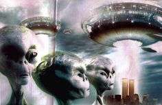 """""""O Fato comum é que o fenômeno OVNI se antes resultou em grande influência cultural principalmente nos Estados Unidos por atingir diretamente o imaginário popular não demorou para que a febre torna-se literalmente culto."""""""