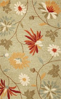 8x10 Rugs | 7x9 Rugs to 9x12 Rugs | Large Area Rugs                                                                                                                                                                                 More