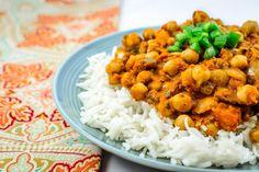 chickpea-curry-chana-masala-indian-dish-budget-friendly