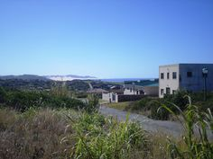 Vacant Land For Sale in Port Alfred Vacant Land For Sale, Build Your Dream Home, Periwinkle, Property For Sale, Real Estate, Mansions, House Styles, Building, Emerald