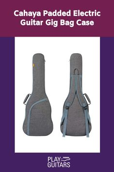 12 mm Sponge Padded Glenmi 40 41 Inch Acoustic Guitar Case Gig Bag with 3D Pockets Bohemian Style Neck Protection Cushion Cover