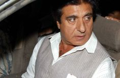 Raj Babbar Not Guilty Of Disrupting Tevar Schedule… Babbar Defends Himself. Reports in Mumbai that he has opted to campaign for his candidature in Ghaziabad instead of shooting for Boney and Sanjay Kapoor's Tevar has Raj Babbar flabbergasted and fuming in Ghaziabad.  Read full story here: http://skjbollywoodnews.com/2014/04/raj-babbar-guilty-disrupting-tevar-schedule-babbar-defends/419912.html