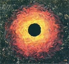 Andy Goldsworthy - Google 検索