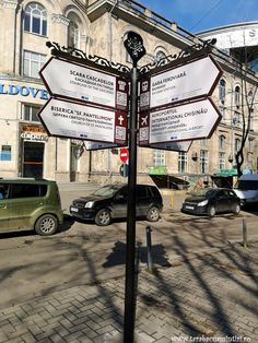 Chișinău Republica Moldova, Emo, Broadway Shows, Traveling, Broadway Plays, Viajes, Emo Style, Travel, Emo Scene