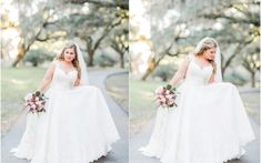 Wonderful Wedding Dresses Columbia Sc 44 In Floral Maxi Dress With Intended  For Wedding Dresses Columbia