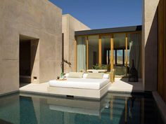 amangiri resort is one of Luxury Hotel Experts 5 Star Hotels. Enter to find the best amangiri utah Deals and Complimentary Amenities Amangiri Resort Utah, Amangiri Hotel, Hotel Pool, Hotel Spa, Hotel Lounge, Grand Canyon Resorts, Desert Resort, Pergola, Lake Powell