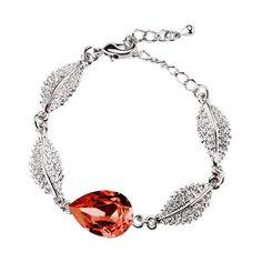 Bracelet TFB71006 - Bracelets - All Jewelries - Jewelry