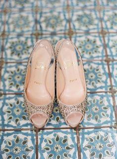 wedding-ideas-6-05122015-ky