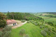 Villa Serena - Tuscany