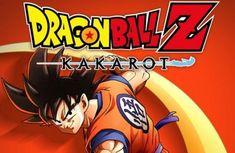 Bandai Namco Ungkap Tanggal Rilis Game Dragon Ball Z: Kakarot Dragon Ball Z, American Truck Simulator, Grand Theft Auto, Lego Marvel, Playstation, Goku Y Vegeta, Goku Vs, Goku Ultra Instinct, Warriors