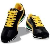 Puma Shoes for Men - Hot Shopping Offers & Deals