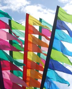 Whirly Windmills exclusive Australian distributor of GIOBAS quality Italian Windmills, Garden Party decor including Flags, Sculpture. Carnival Decorations, Festival Decorations, Outdoor Flags, Outdoor Events, Outdoor Decor, Wedding Flags, Feather Flags, Japanese Festival, Pennant Flags
