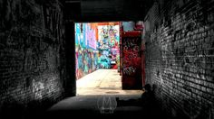 Graffiti Alley in Ann Arbor, MI  Would make for a nice addition to any home or office! You will receive:  9 x 16 inches (22.86 x 40.64 cm), 2700 x 4800 pixels, high-resolution 300 dpi JPG file.  * INSTANT DOWNLOAD - a link to your digital file will be sent to your Etsy registered email once payment is completed.  * This is a DIGITAL FILE and no psychical items will be shipped!  * Watermark will not be included on the sent digital file.  * File will be available once payment is confirmed…