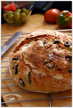 Best Bread Recipe, Bread Recipes, Cranberry Bread, Pan Dulce, Pan Bread, Lunch Snacks, Artisan Bread, Muffins, Bakery