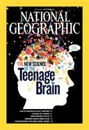 1 year Ipad Nat'l Geographic subscription and access to archive 1888-2011for $15 !!!