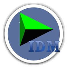 IDM Download Manager  – Vignette de la capture d'écran