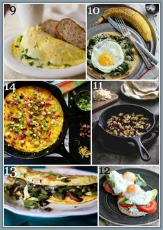 80-healthy-breakfast-recipes-EGGS-9-14, so many wonderful ideas for healthy food on this blog, definitely give it a go